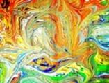 Thumbnail Marbling quatuor7 ( maitre-relieur)