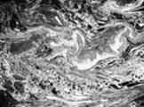Thumbnail Marbling solo7 (maitre-relieur)