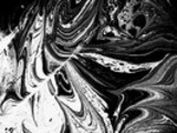 Thumbnail Marbling solo12 (marbre casse)