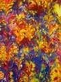 Thumbnail Marbling trio18 (peigne croise)